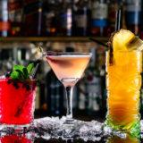 家飲みCBDカクテル|Cocktailってどんな飲み物?