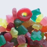 CBDグミの食べ方|美味しくrelaxするための摂取方法と摂取量