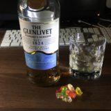 CBDとアルコール|CBDグミで悪酔い・二日酔い対策を