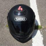 バイクとCBDグミ|バイク乗りはサンドイッチとCBDグミを携行する