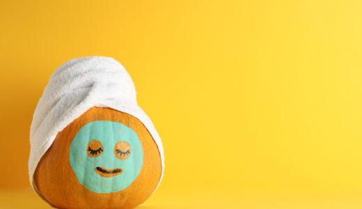 CBDfx CBD FACE MASKのCBDによるスキンケア|CBDを皮膚に塗る