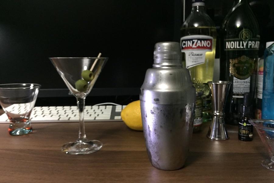 この画像には alt 属性が指定されておらず、ファイル名は cocktail3-13.jpg です