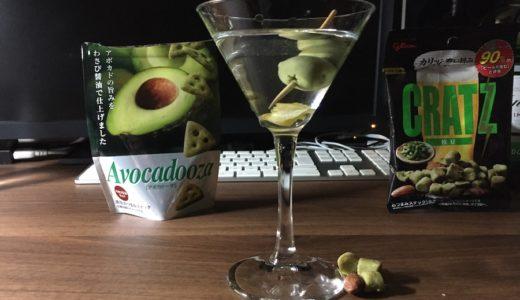 アルコールとCBD|本格レシピで作る家飲みCBDカクテル