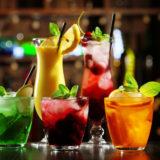 家飲みカクテル|Cocktailってどんな飲み物?