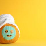 smile CBD フェイスマスク使用レビュー|スマイルCBDの効果でスキンケア